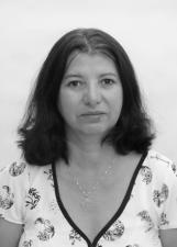 Candidato Professora Solange Devietro 51017