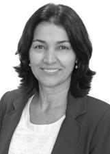 Candidato Professora Sônia 77377
