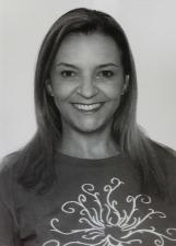 Candidato Professora Vera Ventura 43999
