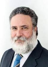 Candidato Promotor Daury 15777
