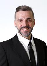 Candidato Protetor Eduardo Roz 11200