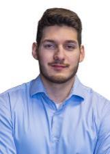 Candidato Rafael Auad 55800