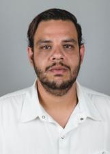 Candidato Rafael Oliva 50135