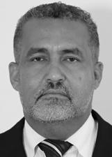 Candidato Rafael Pinheiro 70071