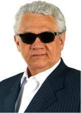 Candidato Rafael Silva 40500