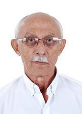 Candidato Raimundo Bernardino 13331