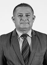Candidato Raimundo Borges 65444