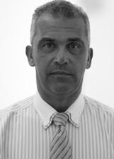 Candidato Rangel Voz de Mel 44456