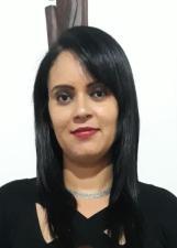 Candidato Raquel Oliveira 51041