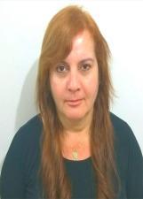 Candidato Raquel Resende 17557