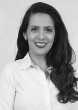 Candidato Regina Costa 51123