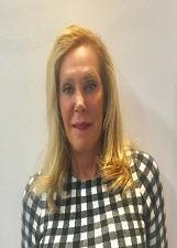 Candidato Regina Manssur 54035