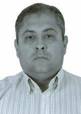 Candidato Reginaldo Pugas 44000
