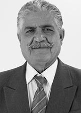 Candidato Rei Amir 28193