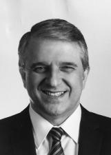 Candidato Reinaldo Alguz 43363