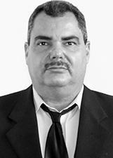 Candidato Reinaldo Mota 28167