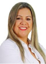 Candidato Renata Alves 51022