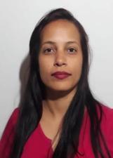 Candidato Renata Coelho 15180