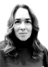 Candidato Renata Czekay 65475