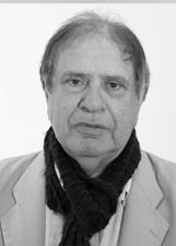 Candidato Renato Borgiani 44758