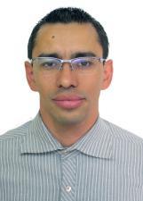 Candidato Renato Moreni 13313