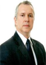 Candidato Renato Pupo Delegado 55055