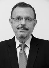 Candidato Renato Simoes 13813