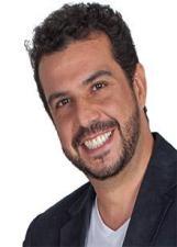 Candidato Ricardo Fabrizio 19999