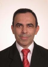 Candidato Ricardo L. Carmo 15888