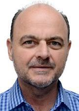 Candidato Ricardo Madalena 22123