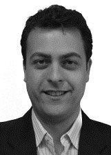 Candidato Ricardo Mellao 30100