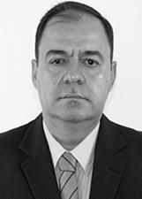 Candidato Ricardo Rabaça 28765