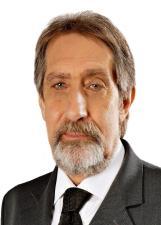 Candidato Ricardo Russomanno 15110