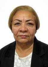 Candidato Rita de Cassia 12077