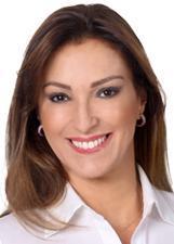 Candidato Rita Passos 55555