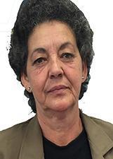 Candidato Rita Vasconcelos 90158