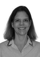Candidato Roberta Grabert 30018