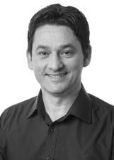 Candidato Robertinho Mendonça 77345