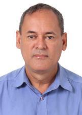 Candidato Robertinho Tavares 51555