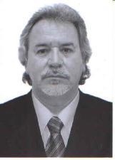 Candidato Roberto Enfermeiro 13192
