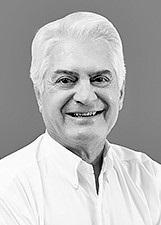 Candidato Roberto Engler 40100