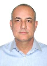 Candidato Roberto Gândara 13016