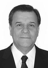 Candidato Roberto Massafera 45477