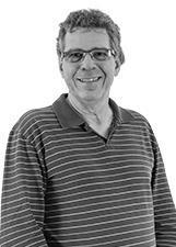 Candidato Roberto Menezes 65688