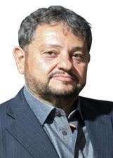 Candidato Robson Martuchi 15091