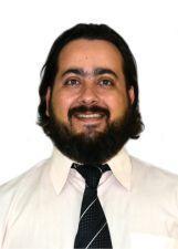 Candidato Rodrigo Abreu 17072