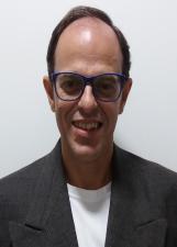 Candidato Rodrigo Pardi 36007