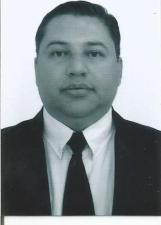 Candidato Rodrigo Pereira 44044