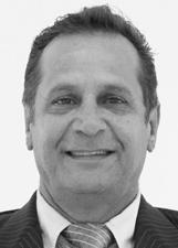 Candidato Rogério Pavão 70003