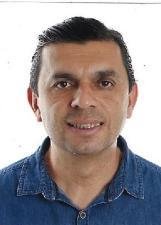 Candidato Romildo Santos 25233
